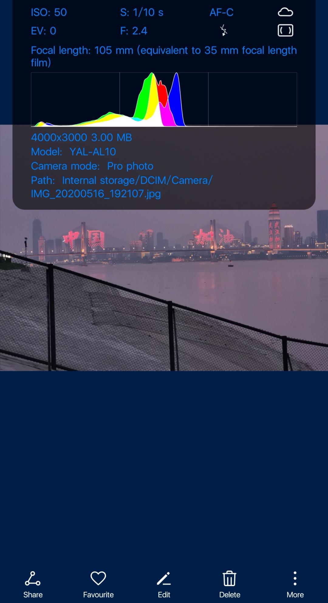 Screenshot_20200516_222916.jpg
