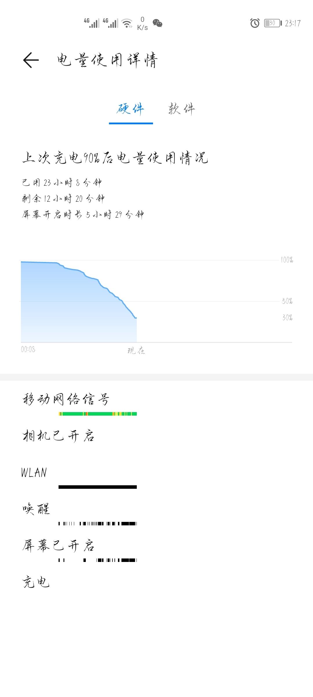 Screenshot_20200516_231744_com.huawei.systemmanager.jpg