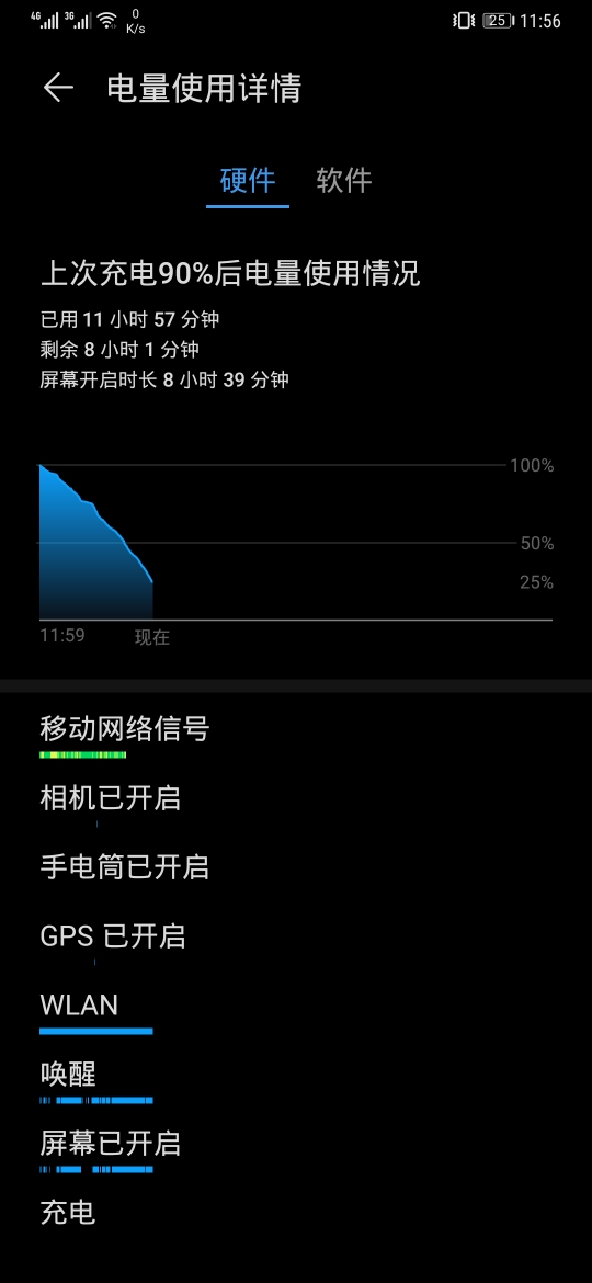 Screenshot_20200516_235652_com.huawei.systemmanager.jpg