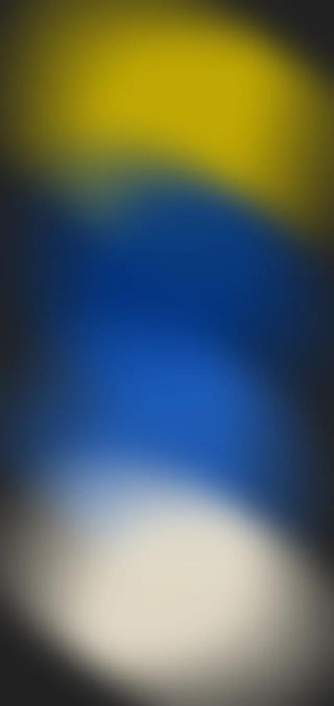 130d31715c2865e8f460481d35b03f27.jpg