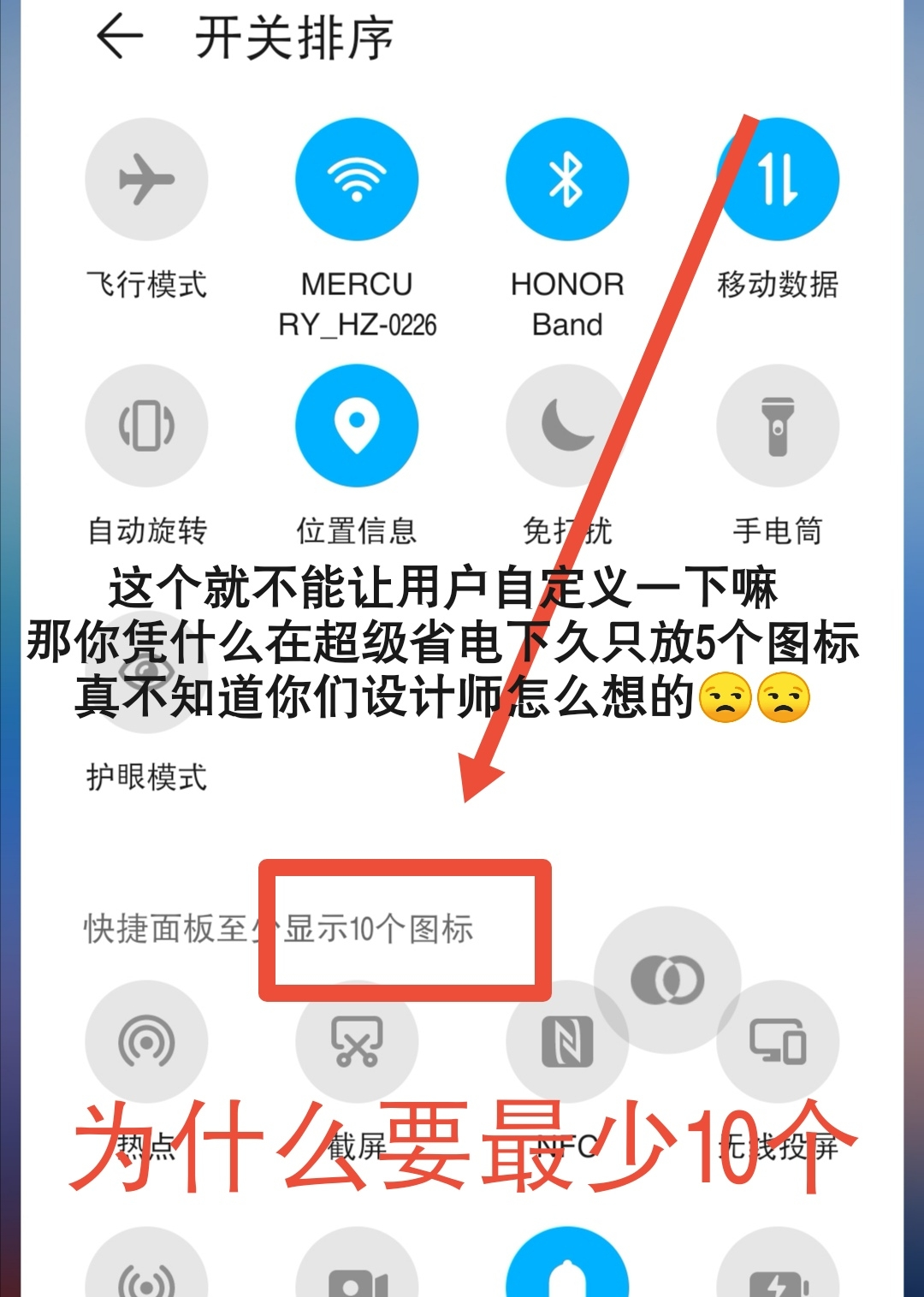 Screenshot_20200517_100327.jpg
