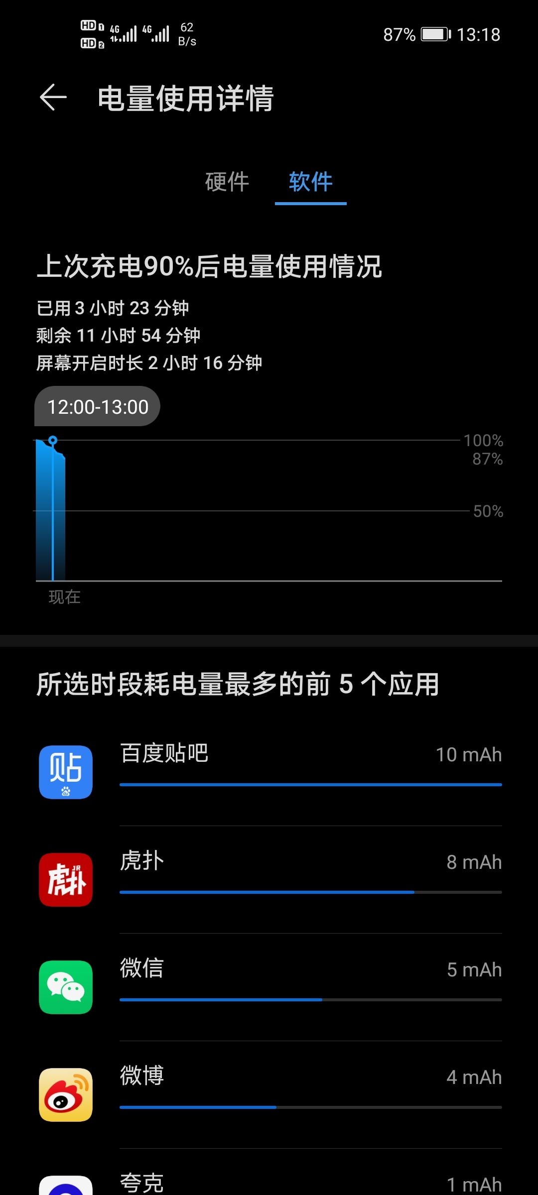 Screenshot_20200517_131801_com.huawei.systemmanager.jpg