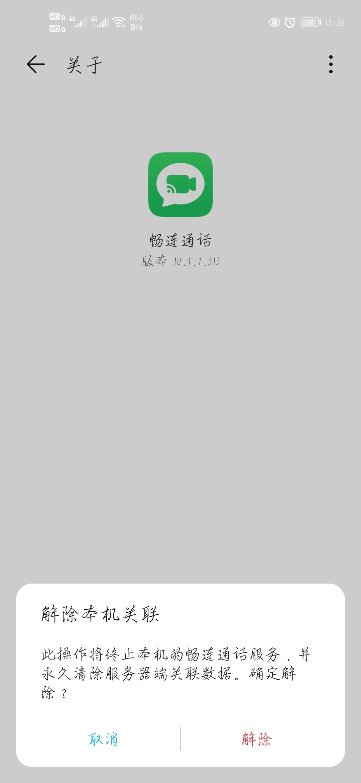 Screenshot_20200517_173628_com.huawei.hwvoipservice.jpg