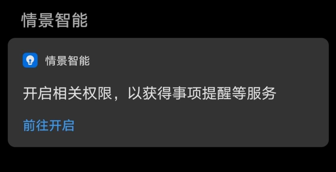 Screenshot_20200517_163642.jpg