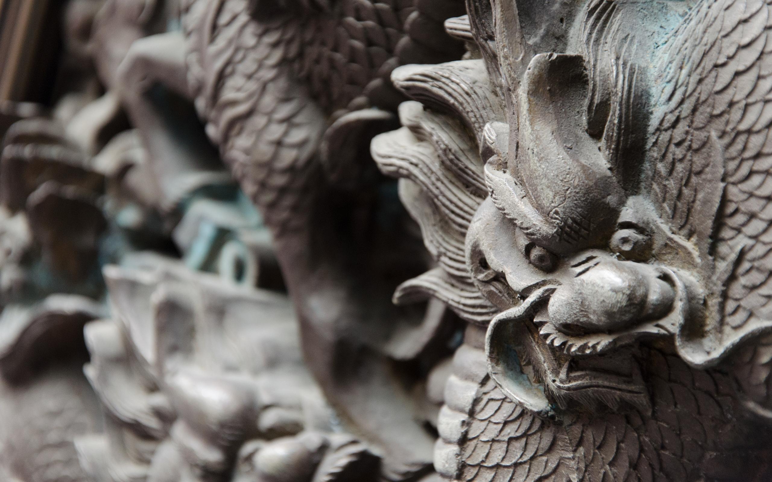 stone-dragon2.png