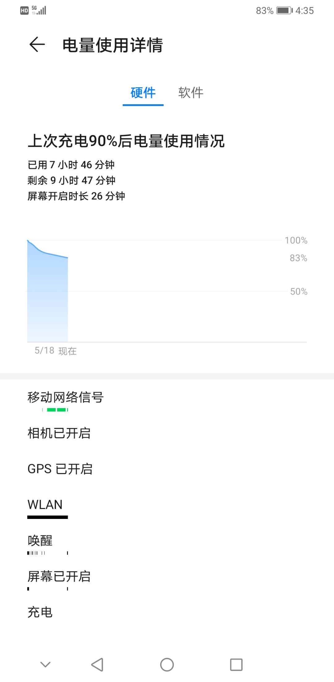 Screenshot_20200518_043533_com.huawei.systemmanager.jpg