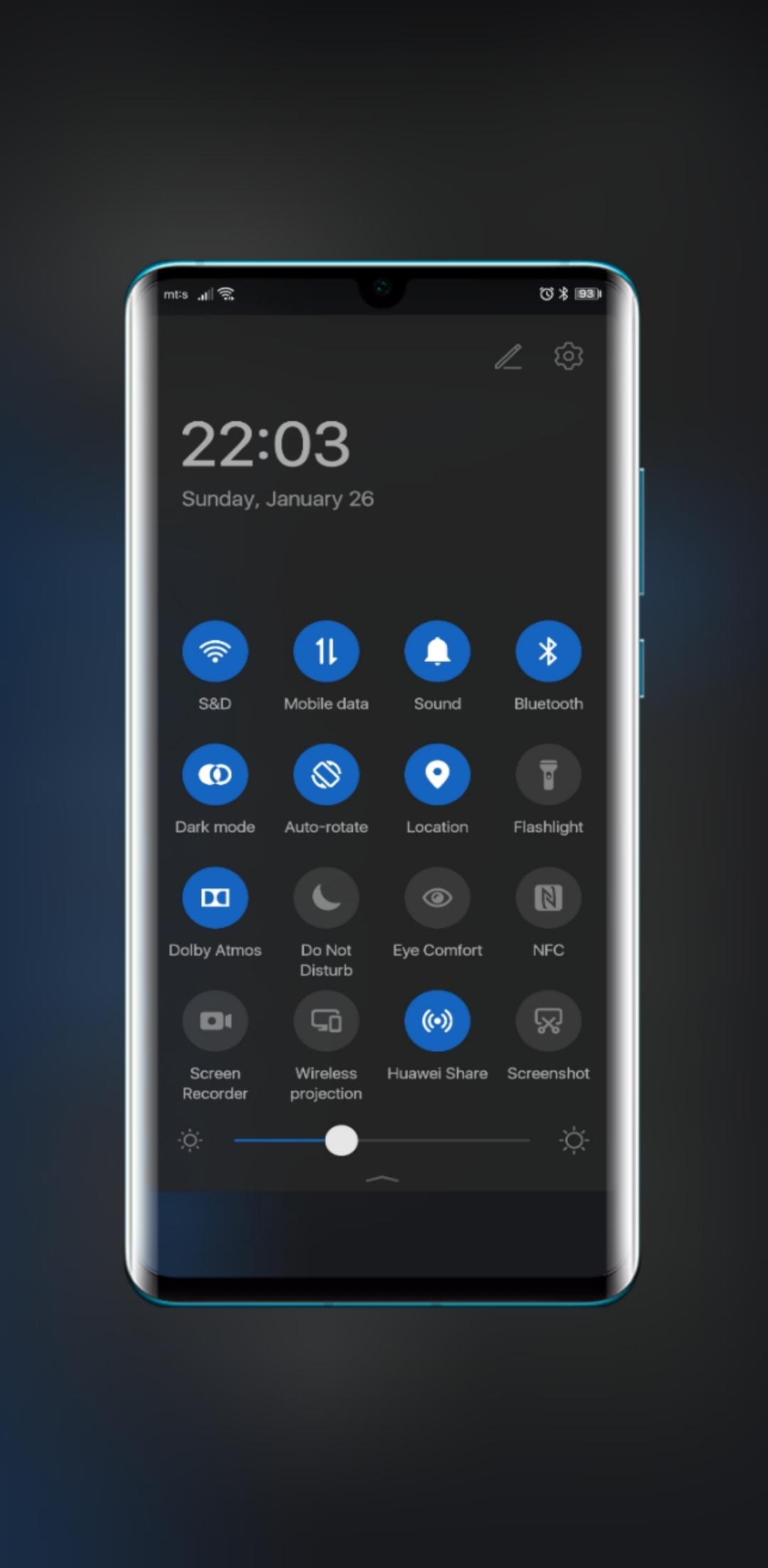 Screenshot_20200517_230808_com.huawei.android.thememanager.jpg