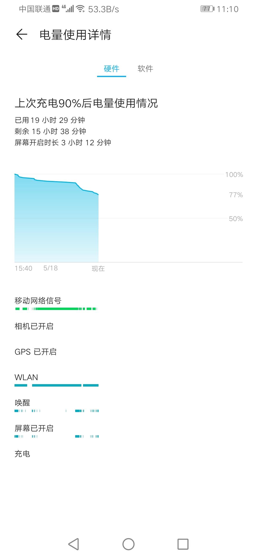 Screenshot_20200518_111011_com.huawei.systemmanager.jpg