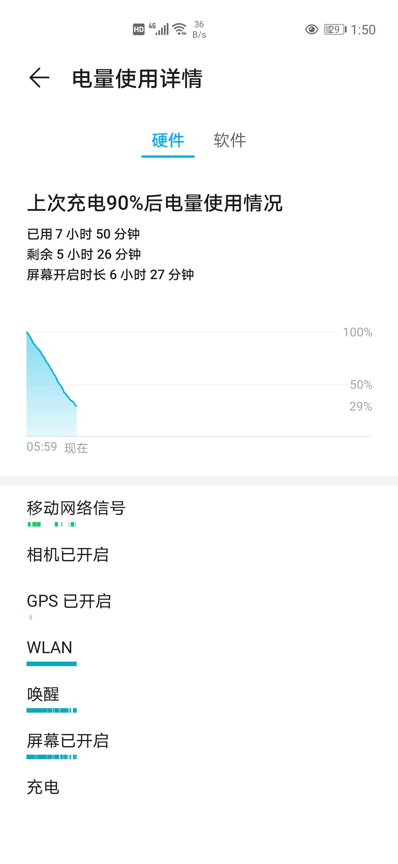 Screenshot_20200518_135044_com.huawei.systemmanager.jpg