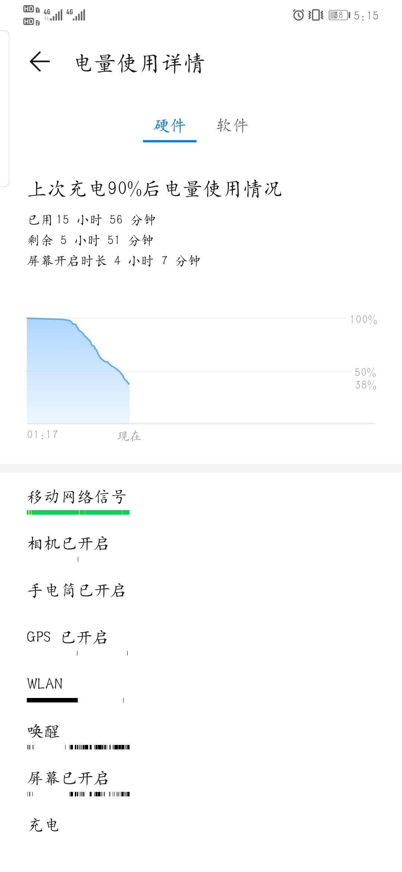 Screenshot_20200518_171521_com.huawei.systemmanager.jpg