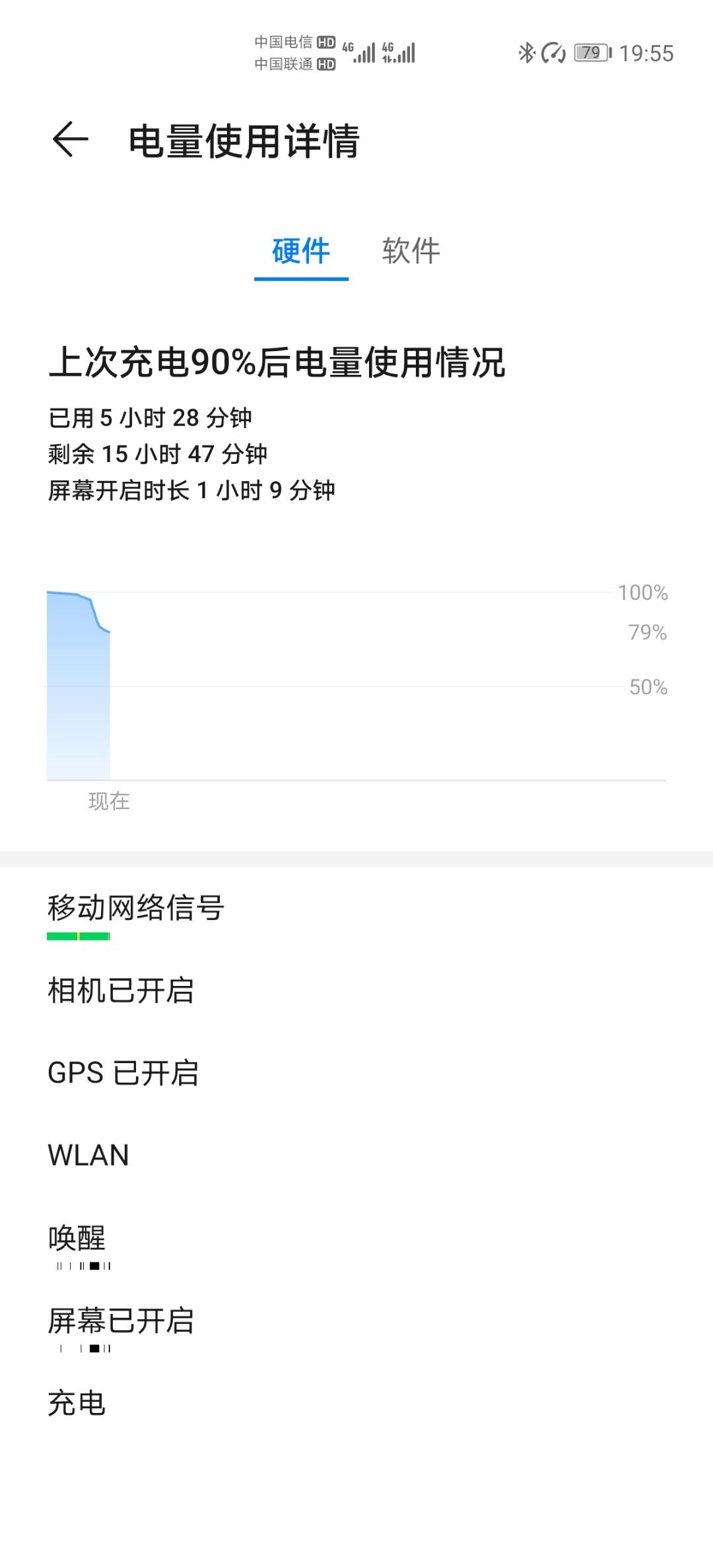 Screenshot_20200518_195503_com.huawei.systemmanager.jpg