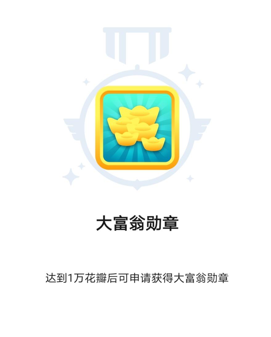 Screenshot_20200518_201133.jpg