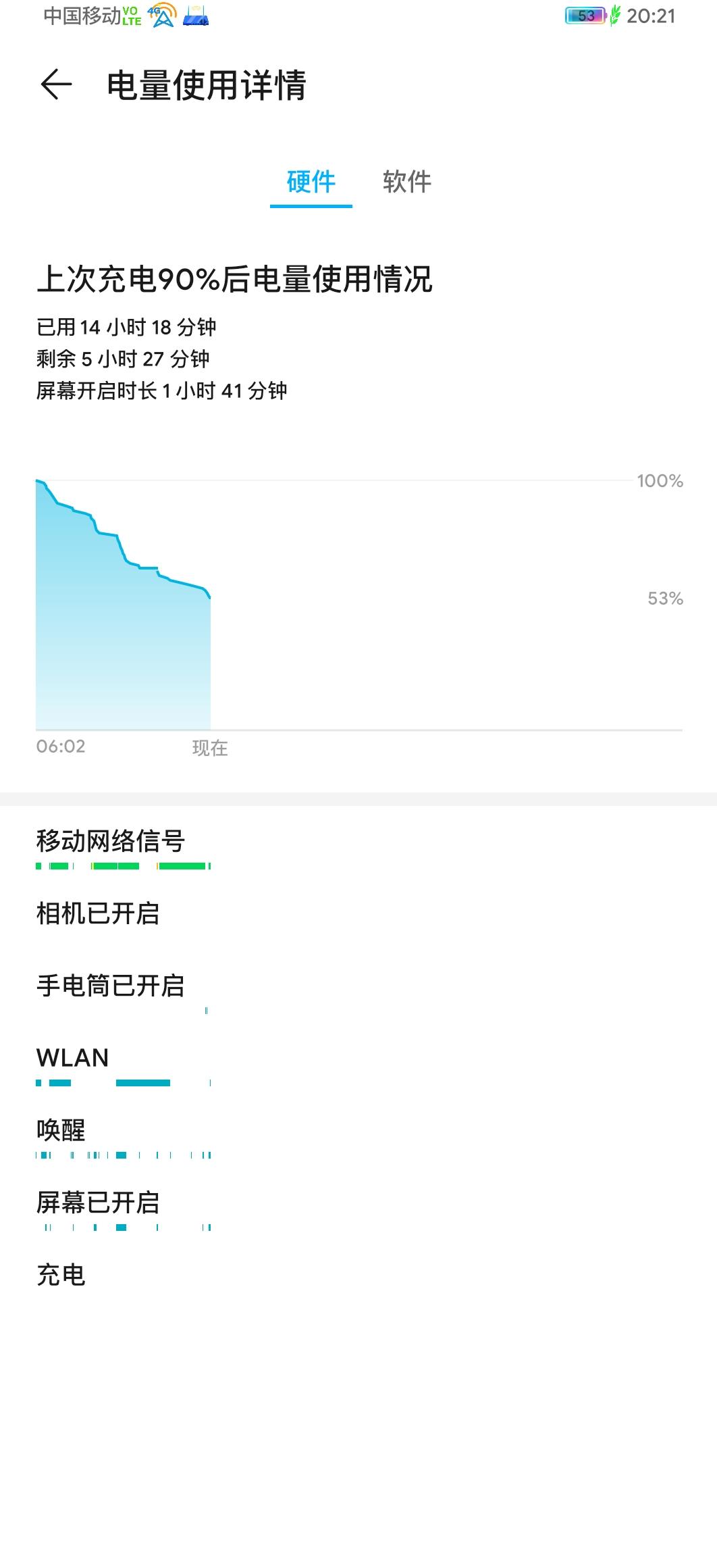 Screenshot_20200518_202130_com.huawei.systemmanager.png