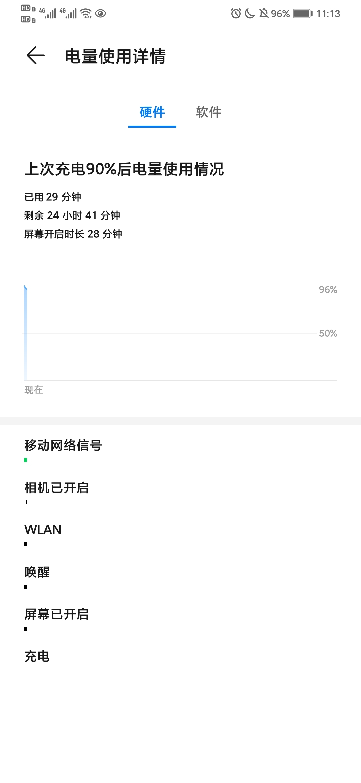 Screenshot_20200518_231354_com.huawei.systemmanager.jpg