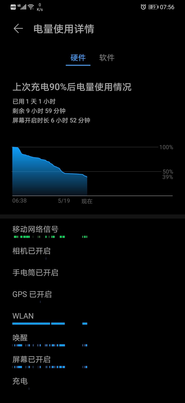 Screenshot_20200519_075644_com.huawei.systemmanager.jpg