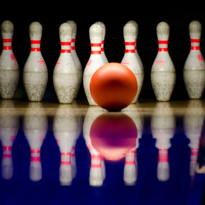 public-domain-images-free-stock-photos-alley-ball-bowl-1000x662.jpg