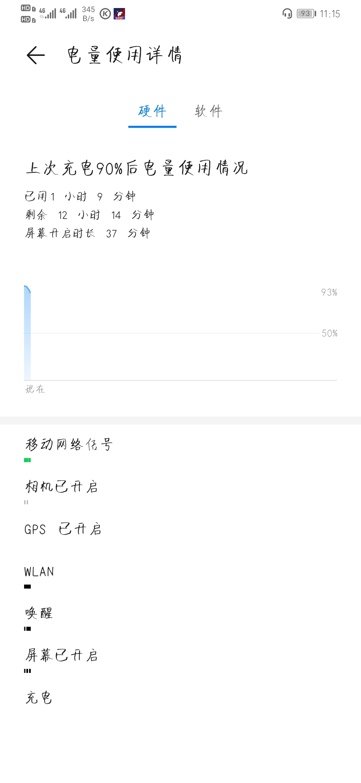Screenshot_20200519_111500_com.huawei.systemmanager.jpg