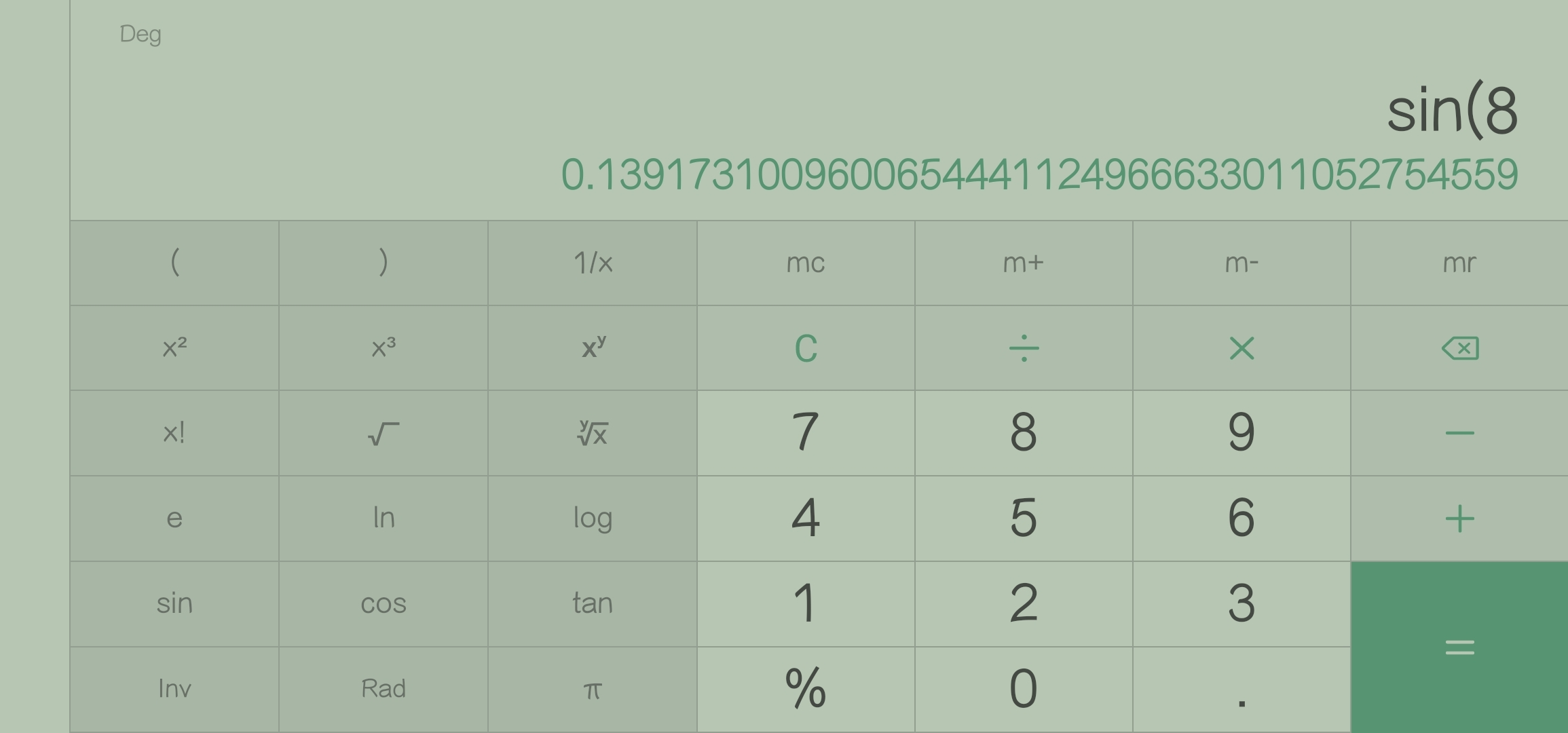 Screenshot_20200519_125518_com.huawei.calculator.jpg