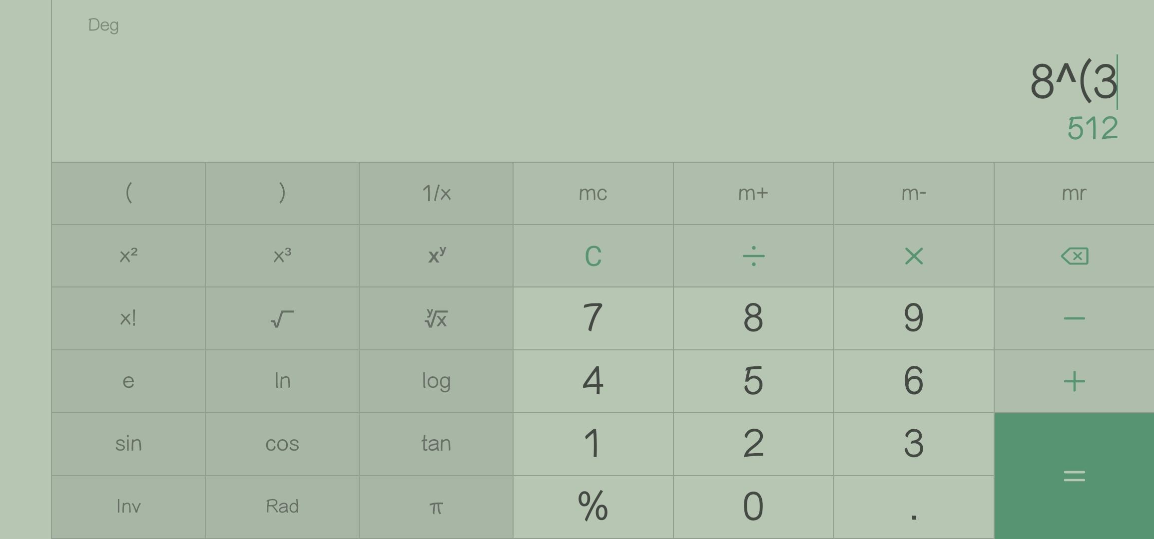 Screenshot_20200519_125637_com.huawei.calculator.jpg