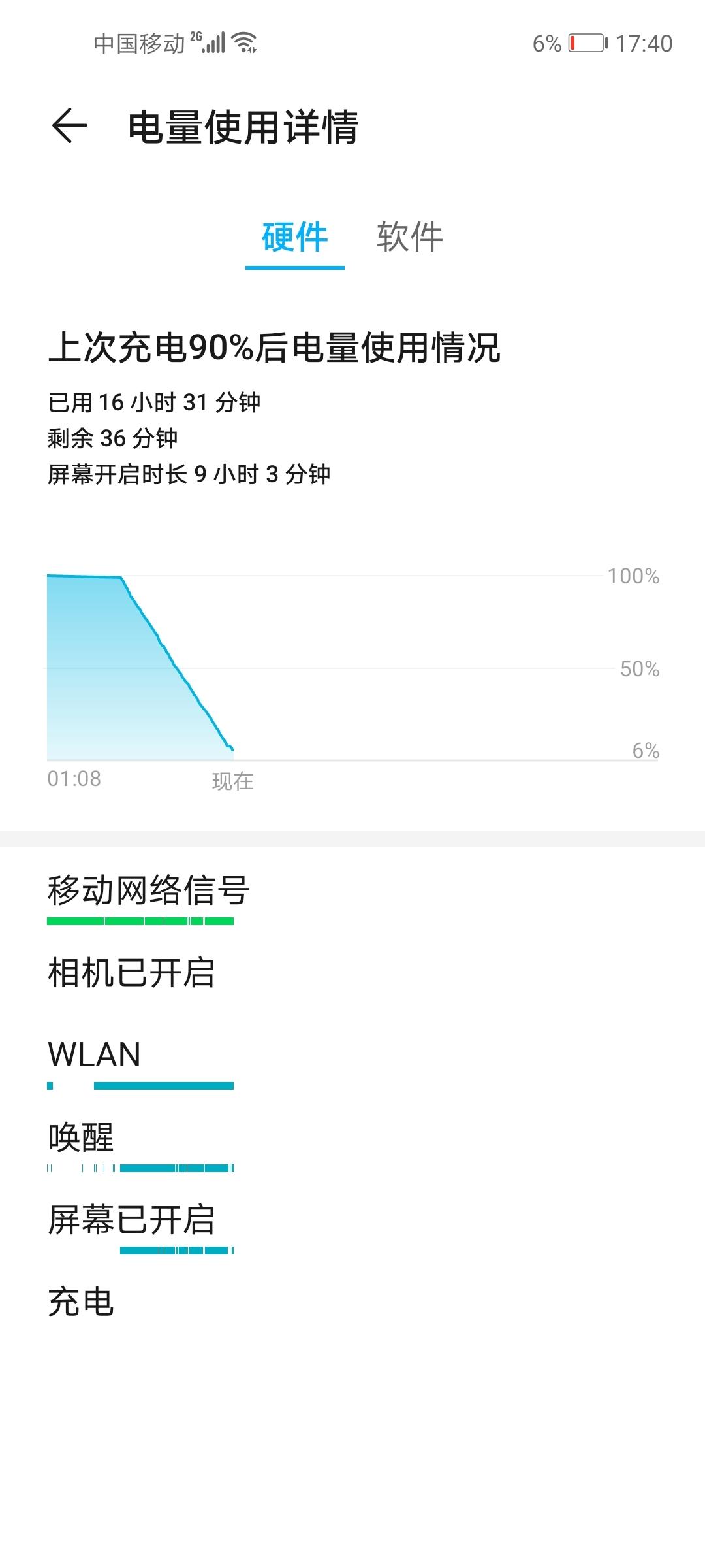 Screenshot_20200519_174021_com.huawei.systemmanager.jpg