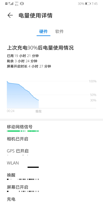 Screenshot_20200519_194527_com.huawei.systemmanager.jpg