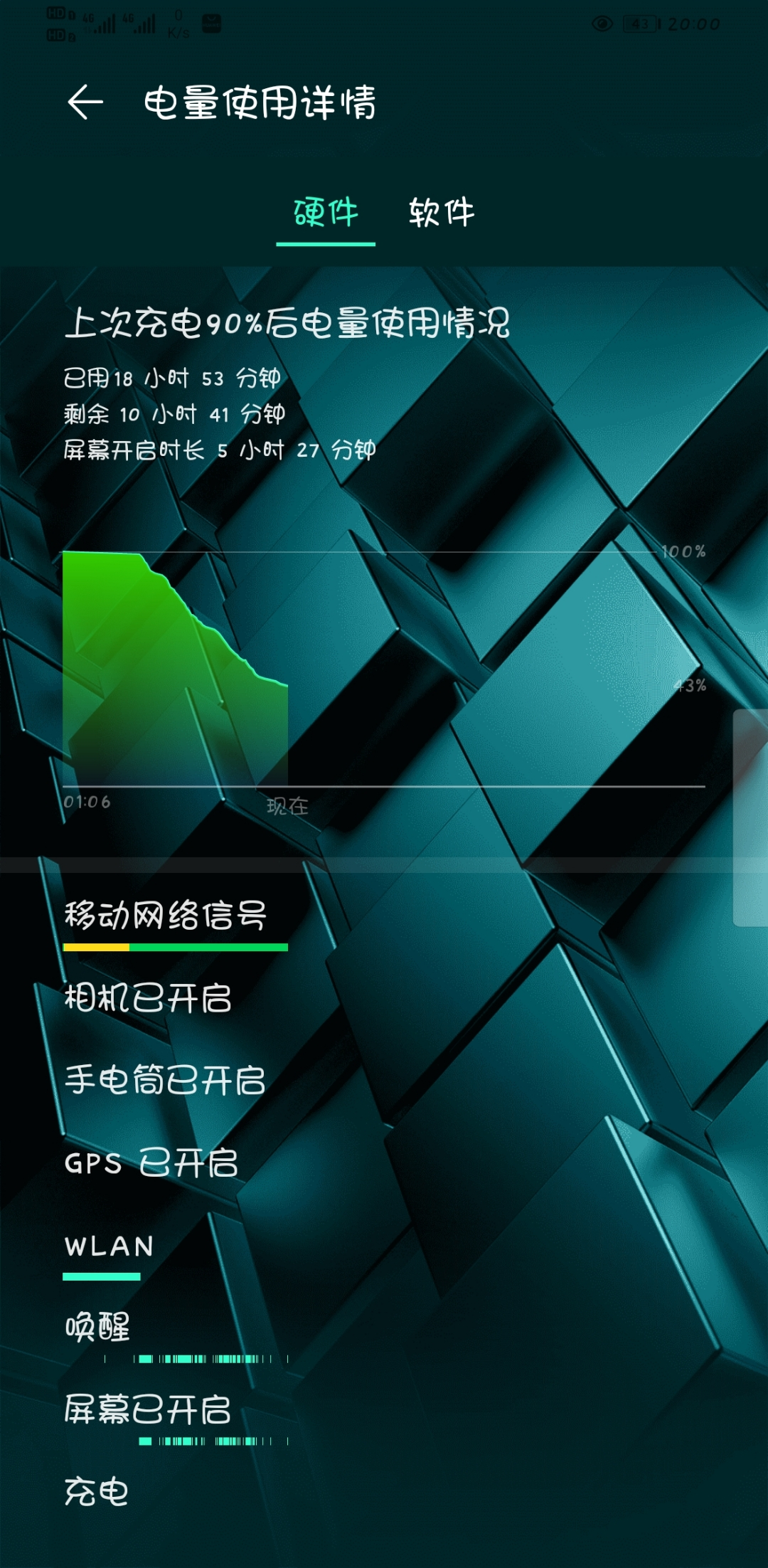 Screenshot_20200519_200016_com.huawei.systemmanager.jpg