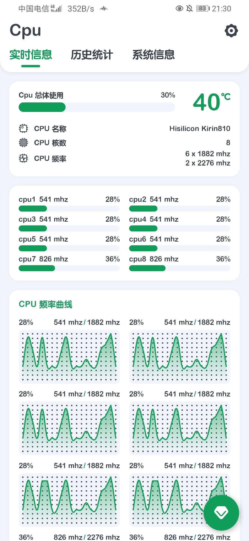 Screenshot_20200519_213004_com.glgjing.stark.jpg