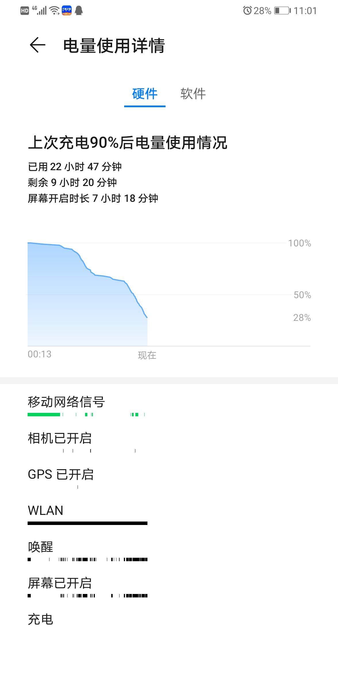 Screenshot_20200519_230107_com.huawei.systemmanager.jpg