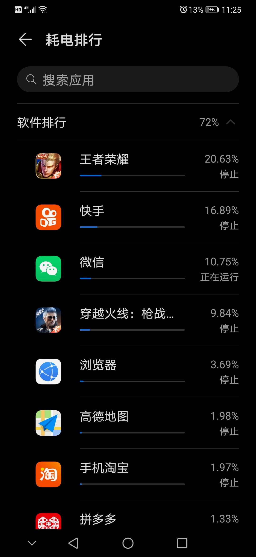 Screenshot_20200519_232553_com.huawei.systemmanager.jpg