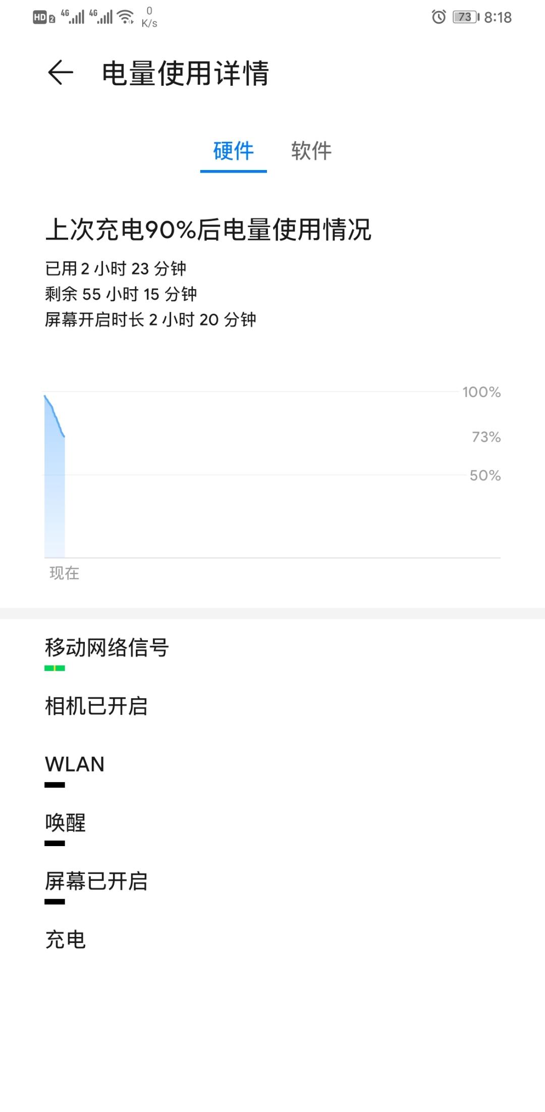Screenshot_20200520_081839_com.huawei.systemmanager.jpg