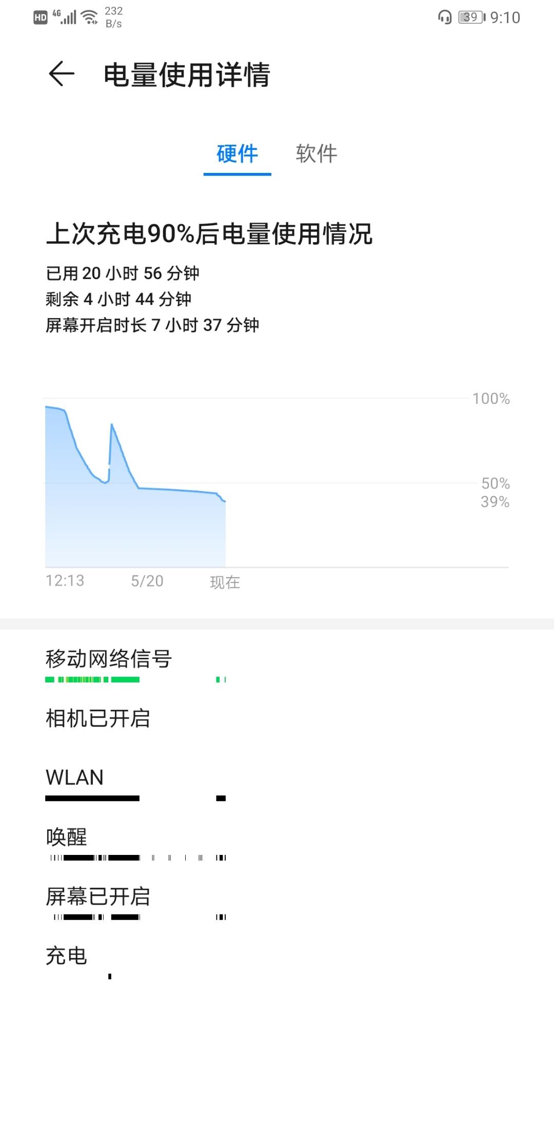 Screenshot_20200520_091038_com.huawei.systemmanager.jpg