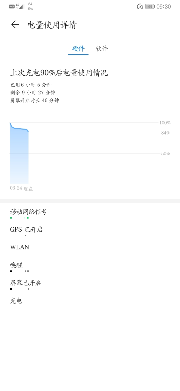Screenshot_20200520_093020_com.huawei.systemmanager.jpg