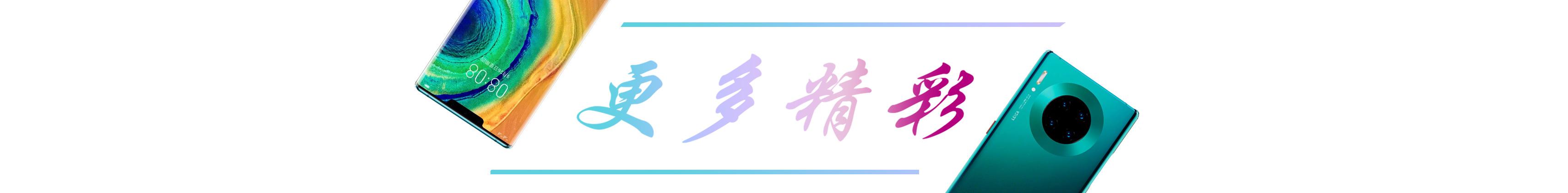 更多精彩标准版 .jpg