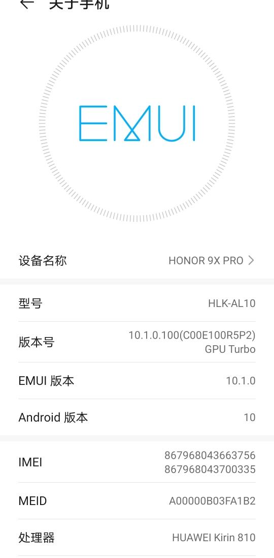 Screenshot_20200520_085156.jpg