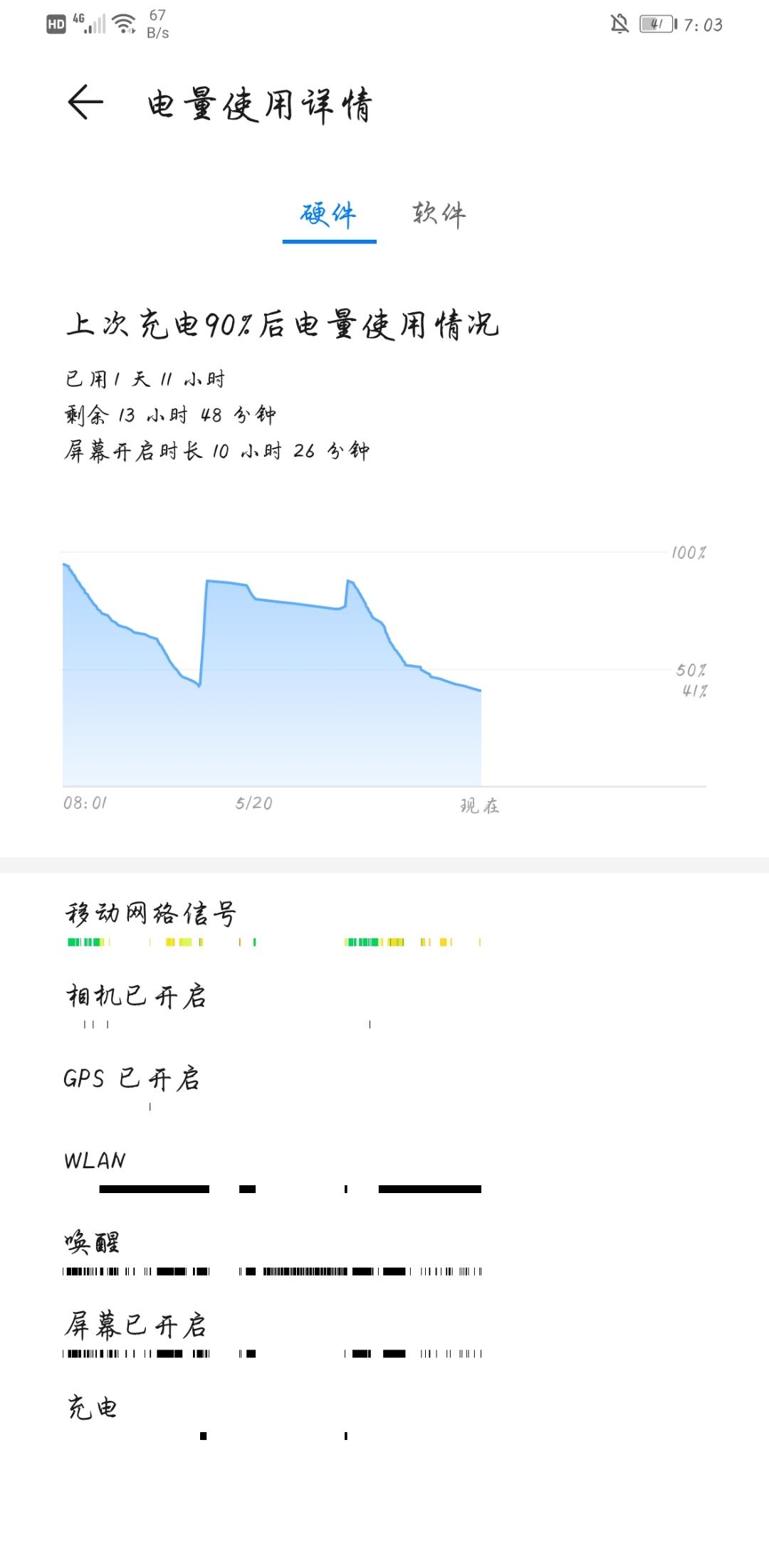 Screenshot_20200520_190321_com.huawei.systemmanager.jpg