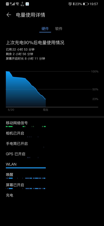 Screenshot_20200520_195750_com.huawei.systemmanager.jpg