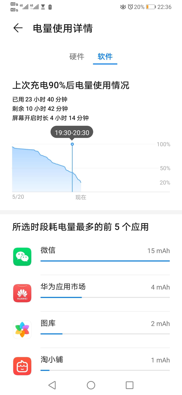 Screenshot_20200520_223622_com.huawei.systemmanager.jpg