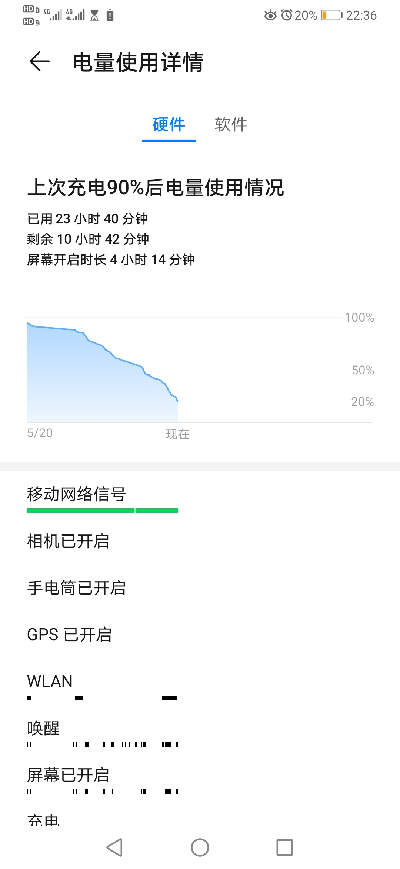 Screenshot_20200520_223607_com.huawei.systemmanager.jpg