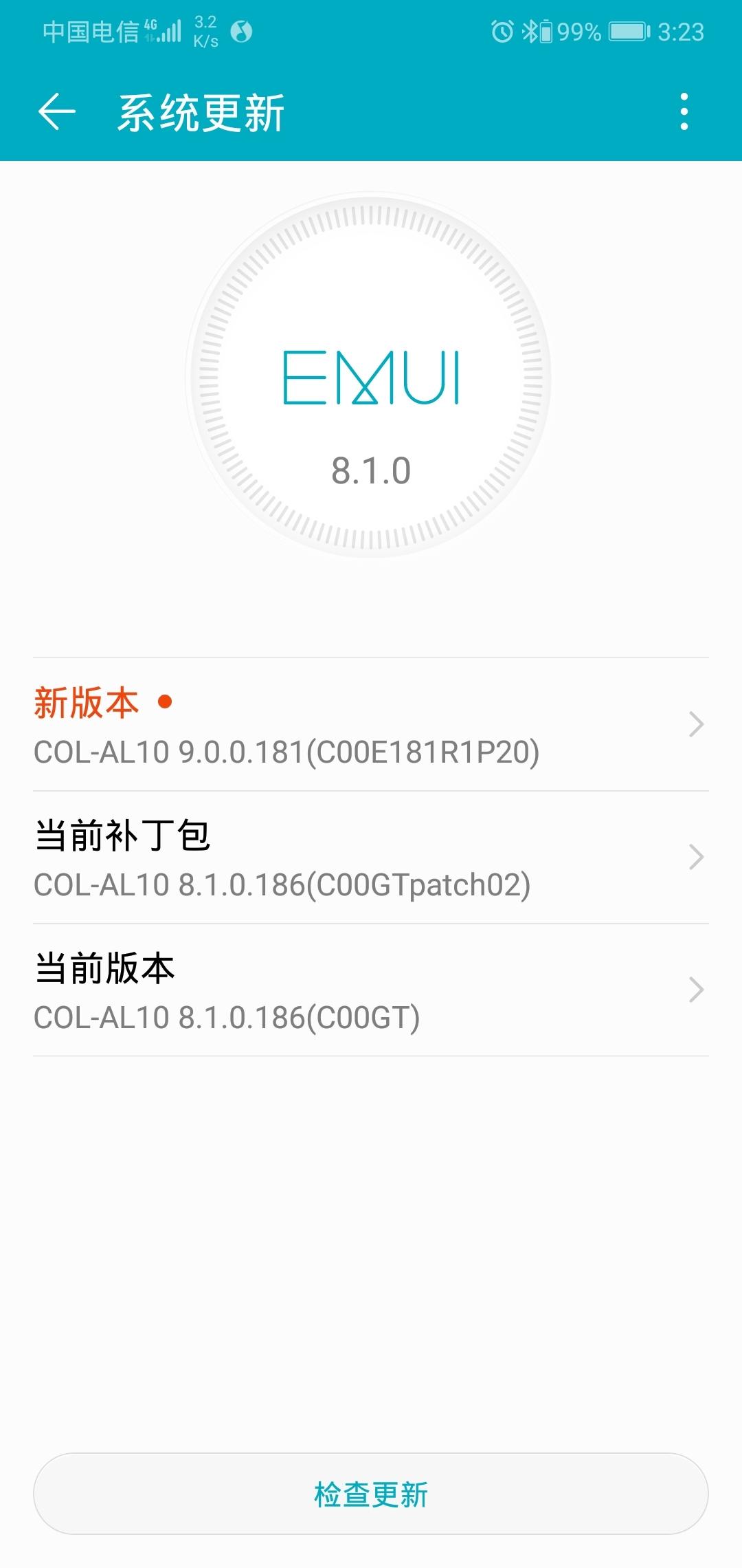Screenshot_20200521-032302.jpg