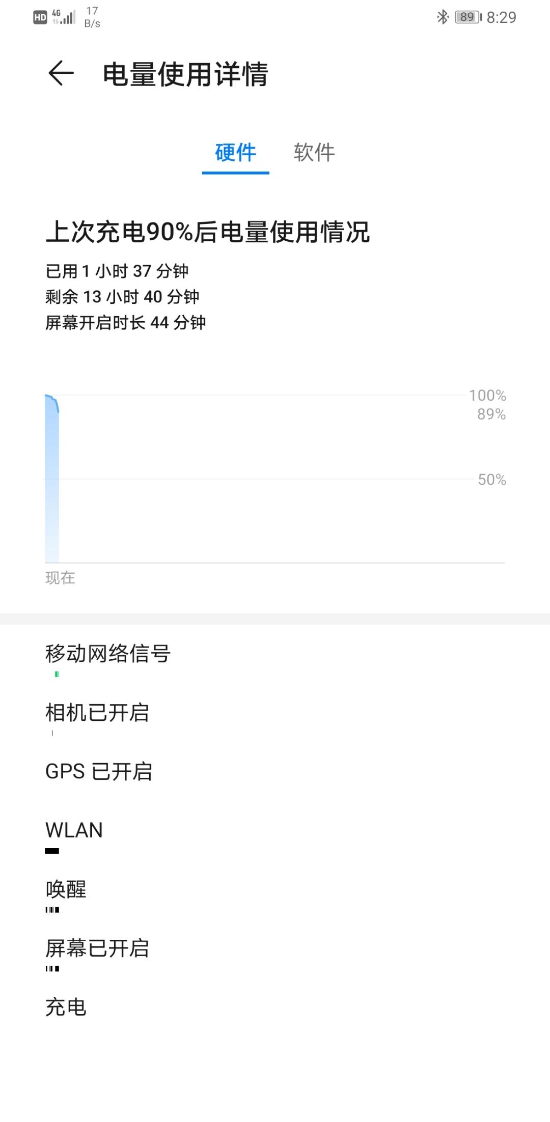 Screenshot_20200521_082926_com.huawei.systemmanager.jpg