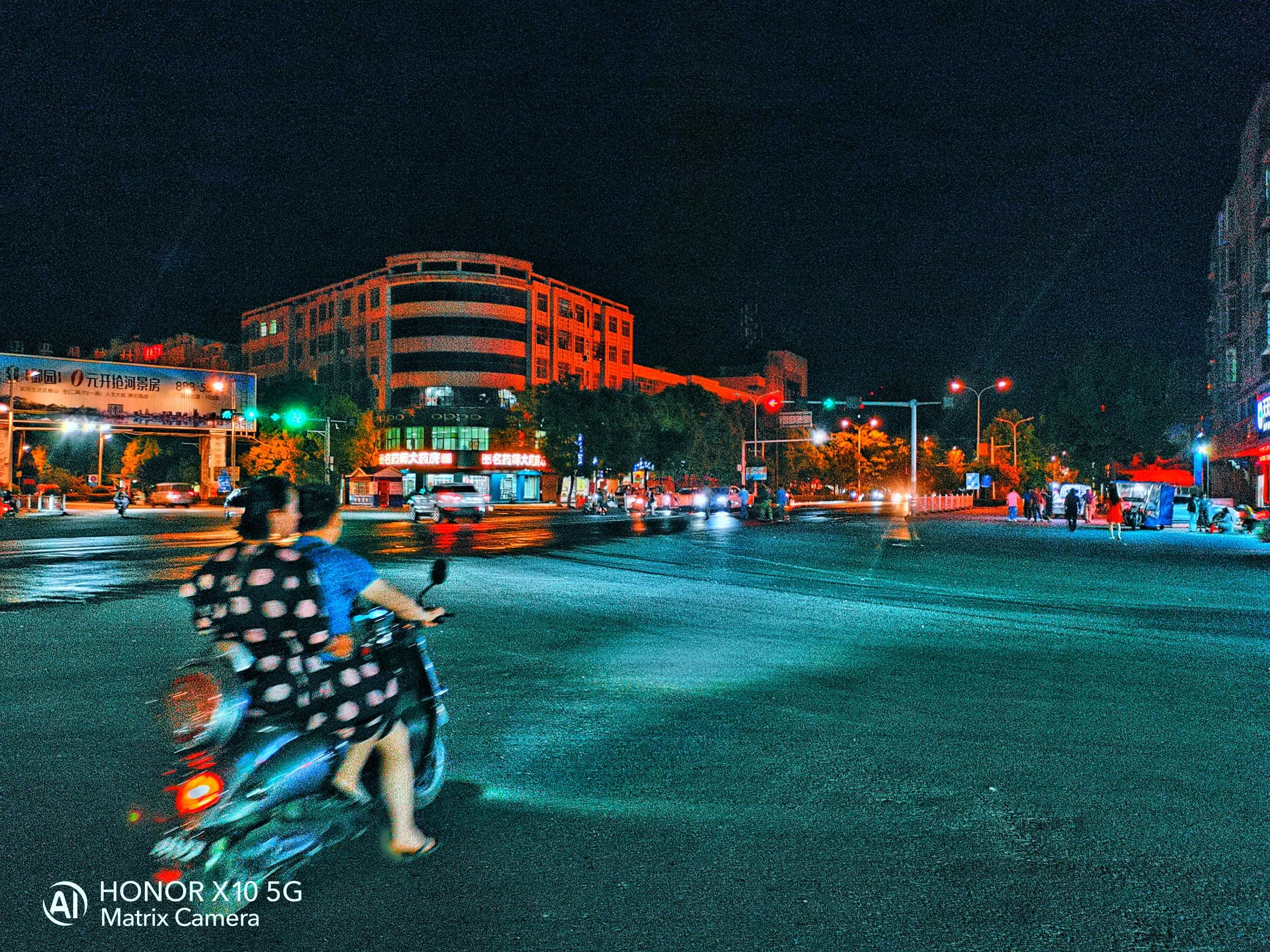 InterPhoto_1589980027940.jpg