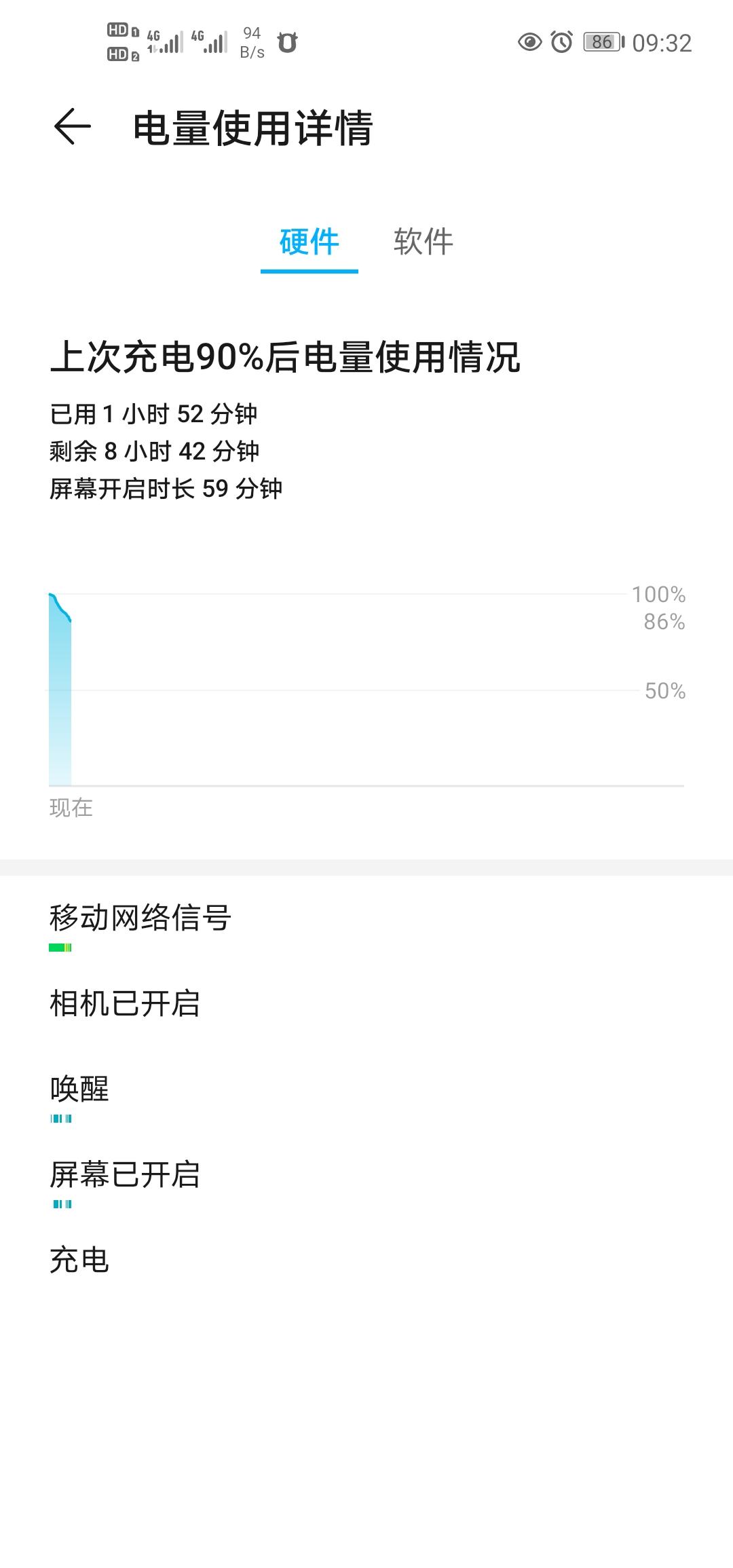 Screenshot_20200521_093247_com.huawei.systemmanager.jpg