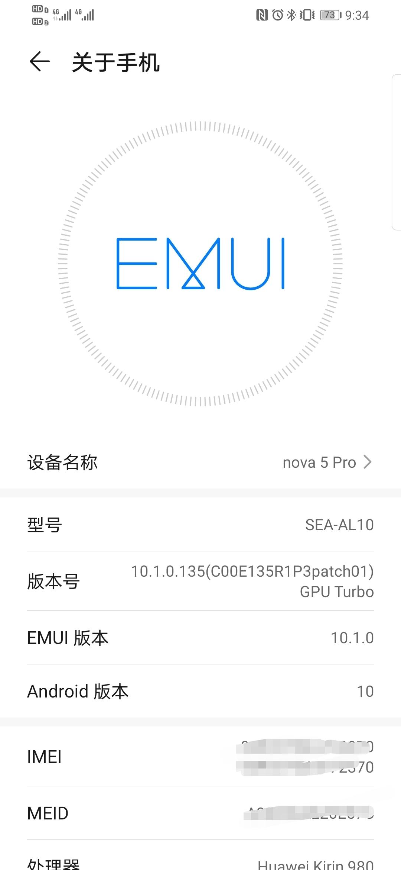 Screenshot_20200521_093507.jpg