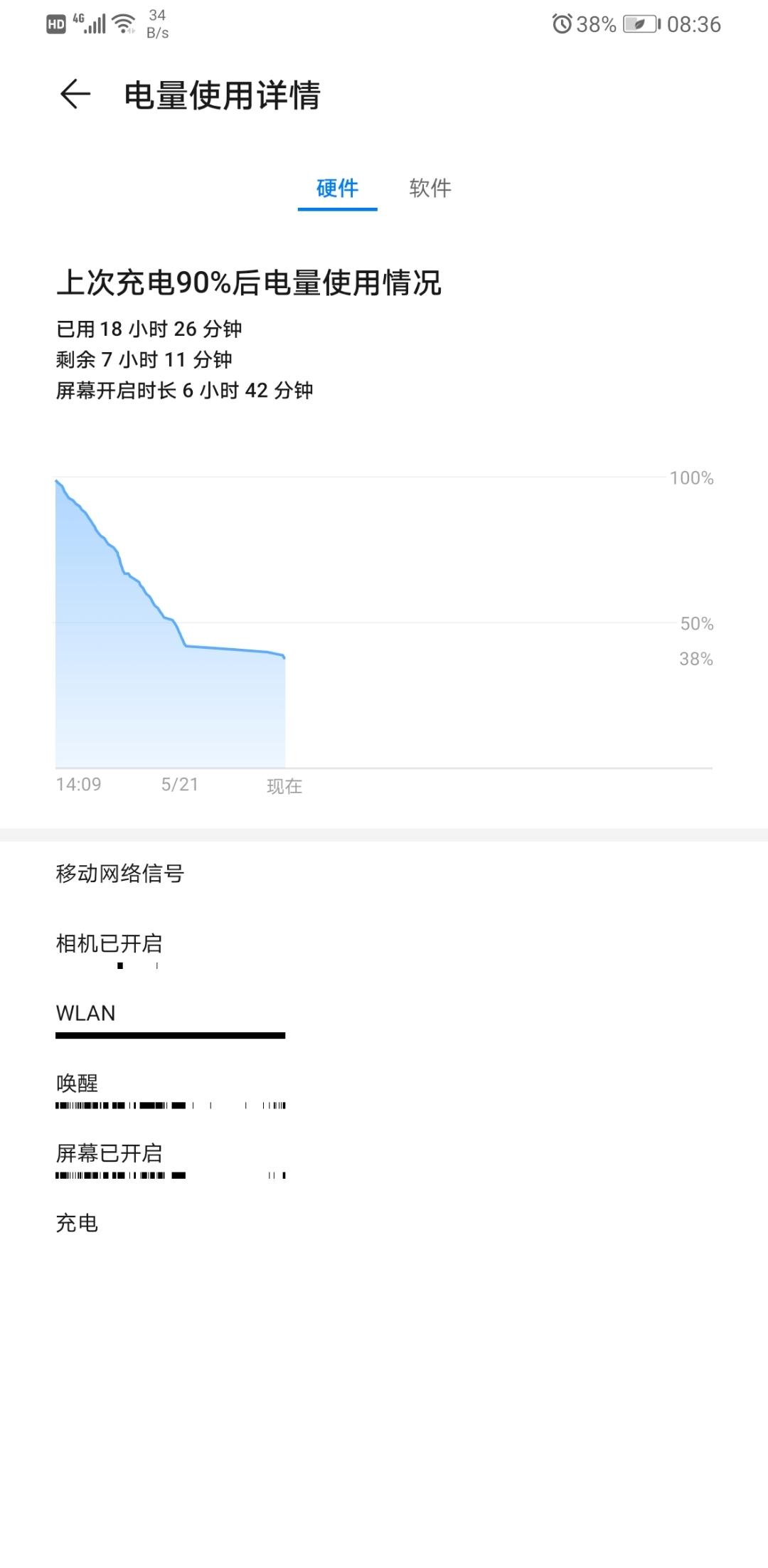 Screenshot_20200521_083637_com.huawei.systemmanager.jpg