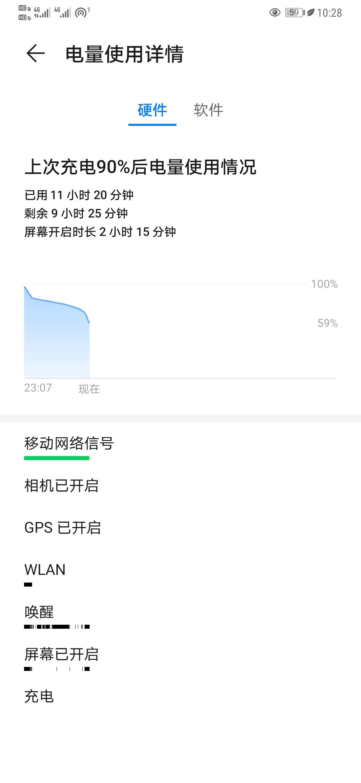 Screenshot_20200521_102830_com.huawei.systemmanager.jpg