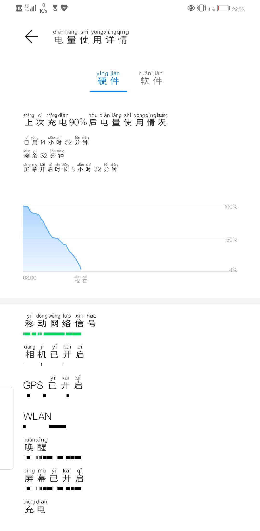 Screenshot_20200517_225327_com.huawei.systemmanager.jpg