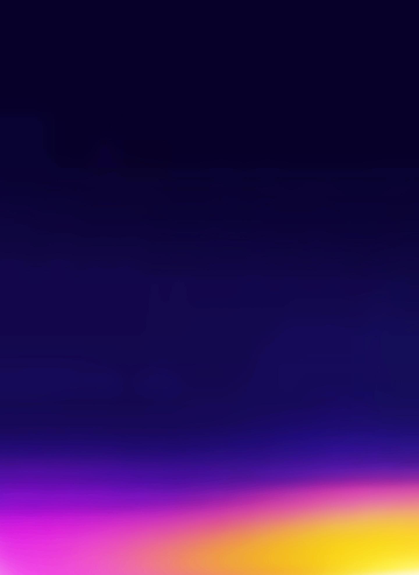 800096271-01.jpeg