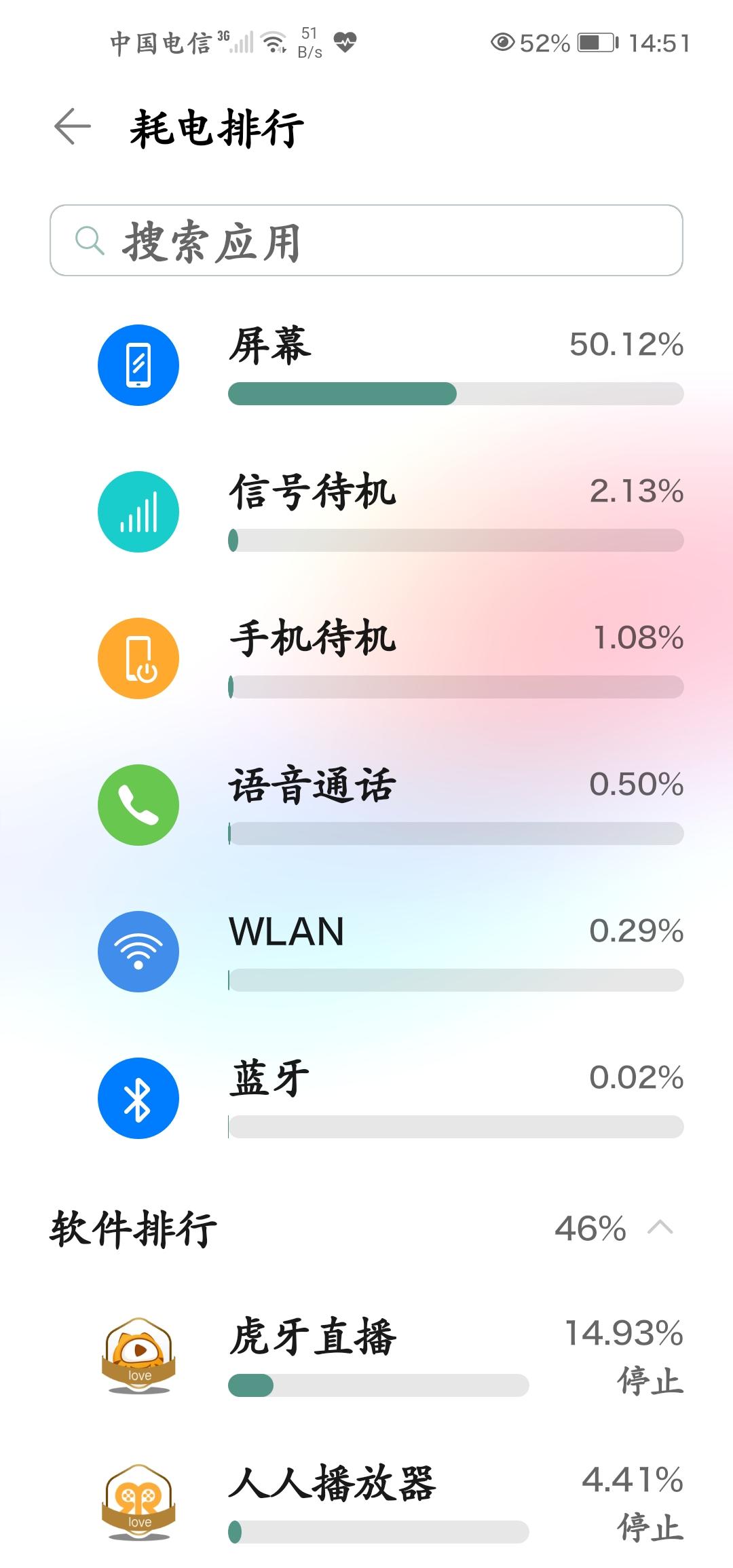 Screenshot_20200521_145147_com.huawei.systemmanager.jpg