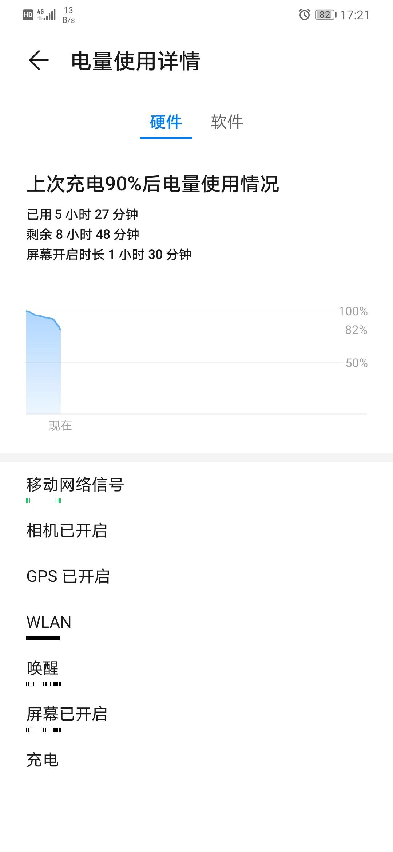 Screenshot_20200521_172125_com.huawei.systemmanager.jpg