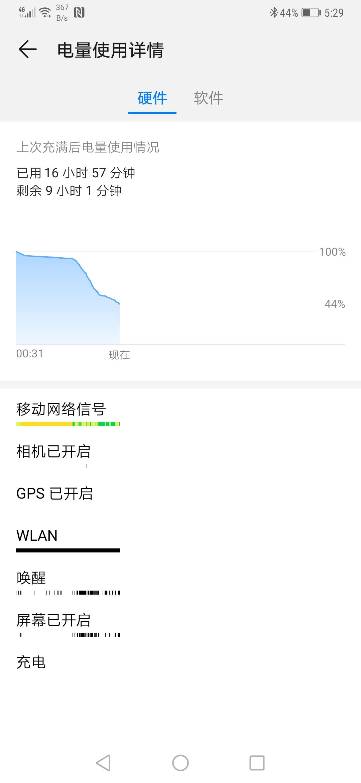 Screenshot_20200521_172913_com.huawei.systemmanager.jpg